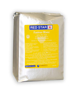 Red Star Premier Blanc Wine Yeast 500g Brick