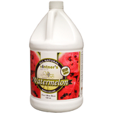 Vintner's Best Watermelon WINE BASE