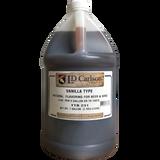 Natural Vanilla Type Flavoring 128 oz