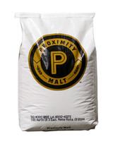 Proximity Pilsen Malt 50 lb