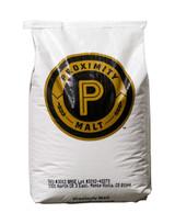 Crushed Proximity Rye Malt 50 lb