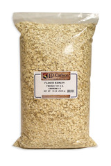 Flaked Barley 10 lb