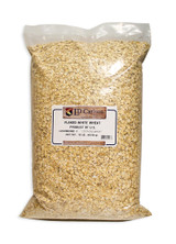 Flaked White Wheat 10 lb