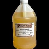 Natural Blood Orange Flavoring Extract 128 oz