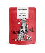 Omega Yeast Labs Hornindal Kveik Liquid Yeast