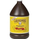 Grandma's Molasses One Gallon