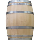 American Oak Barrel 5 Gallon
