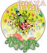 Guava Haze IPA