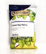 Comet Hop Pellets 1 lb