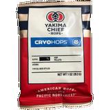 Amarillo® Cryo Hops LupuLN2 Pellets 1 oz