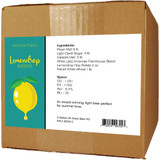 Lemondrop Saison All Grain Beer Kit