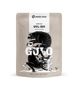 Omega Yeast Labs Gulo™ Ale Liquid Yeast