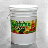Pro Series Cider Base 5 Gallon