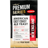 Lallemand New England American Ale Yeast 11 Gram