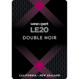 LE20 Double Noir Wine Kit