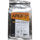 Apex Cultures San Diego Pacific Ale Yeast 500g