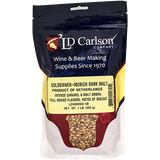 GoldSwaen Munich Dark Malt 1 lb