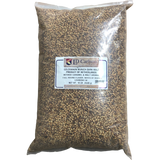 GoldSwaen Munich Dark Malt 10 lb