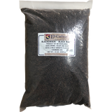 BlackSwaen Black Malt 10 lb