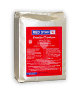 Red Star Premier Classique Wine Yeast 500g Brick