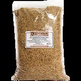 Swaen Beechwood Smoke Malt 10 lb