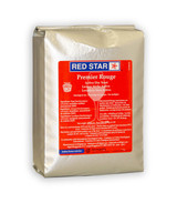 Red Star Premier Rouge Wine Yeast 500g Brick
