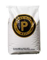 Proximity White Wheat Malt 50 lb