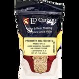 Proximity Malted Oats 1 lb
