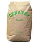 Flaked Barley 50 lb