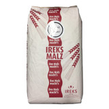 Ireks Crushed Sour Malt 55 lb