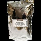 Glucoamylase Enzyme 1 lb.