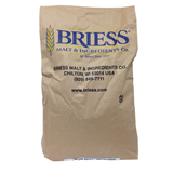 Briess Flaked Rye 50 lb (7595)