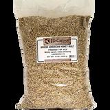 Briess American Honey Malt 10 lb