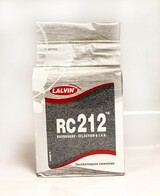 Lalvin RC-212 Wine Yeast 500g
