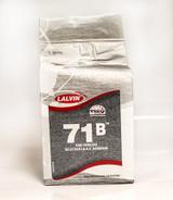 Lalvin 71B Wine Yeast 500g