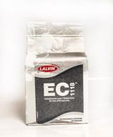 Lalvin EC-1118 Wine Yeast 500g