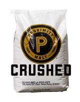 Proximity Crushed Malted Oats 50 lb
