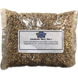 Briess Ashburn Mild Malt 1 lb