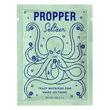 Propper Seltzer Nutrient Pack for Hard Seltzers
