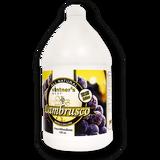 Vintner's Best Lambrusco WINE BASE