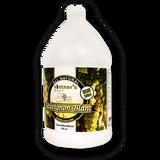 Vintner's Best Sauvignon Blanc WINE BASE