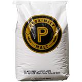 Proximity Pale Chocolate Malt 50 lb