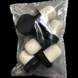 Tasting Corks (6/Bag)