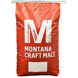 Montana Craft 2-Row Malt 55 lb.
