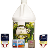 Niagara Fruit Wine Kit