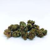 Sour Lifter California Grown Hemp Flower 1g