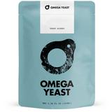 Omega Yeast Labs Voss Kveik Liquid Yeast