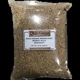 Briess Organic Brewers Malt 10 lb