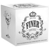 Cabernet Sauvignon Finer Wine Kit