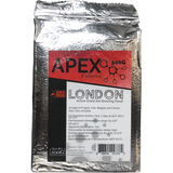Apex Cultures London English Ale Yeast 500g